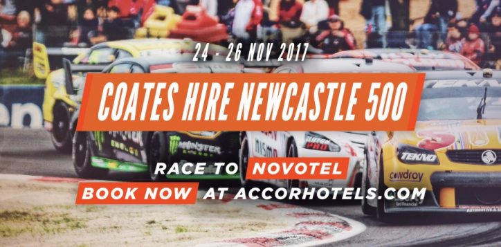 novotel-newcastle500-website-header-2