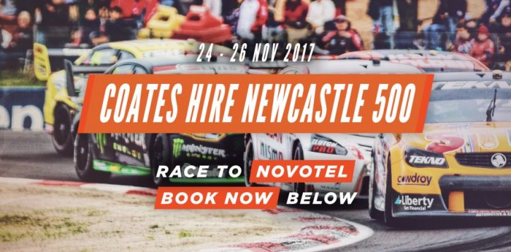 novotel-newcastle500-website-header1-2