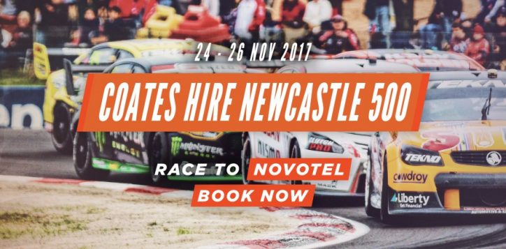 novotel-newcastle500-website-header2-2