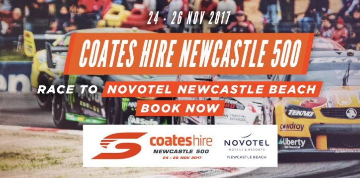 novotel-newcastle500-website-header3-2