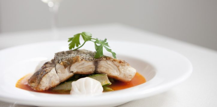 restaurantbars-bistrodalby-lunchdinner-3-2