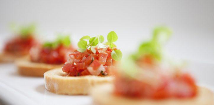 restaurantbars-breakfast-2