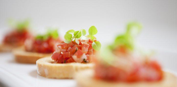 restaurantbars-breakfast-3-2