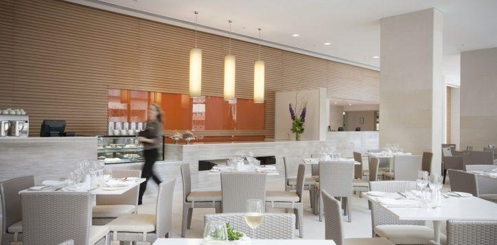 restaurantbars-mainheader-3