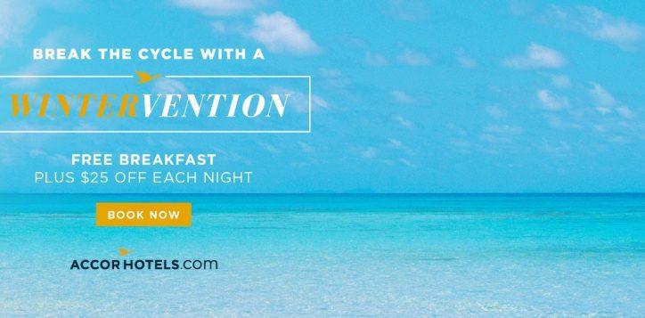 novotel_1400x538_banner_beach_wintervention-2