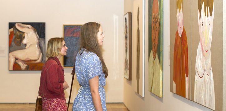 art-gallery1-2