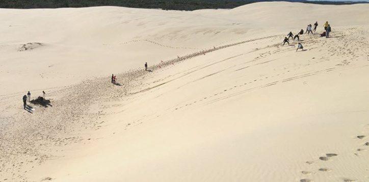 sand-dunes-2