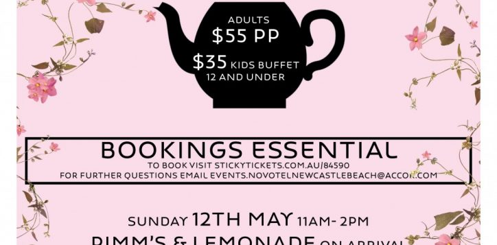 mother-day-high-tea-flyer-website-2