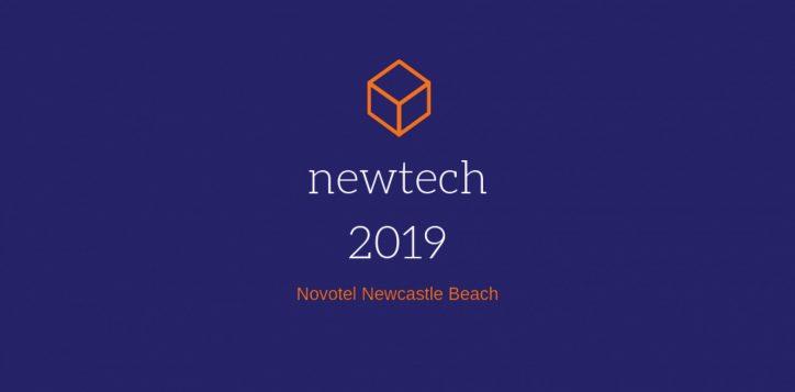 newtech-2