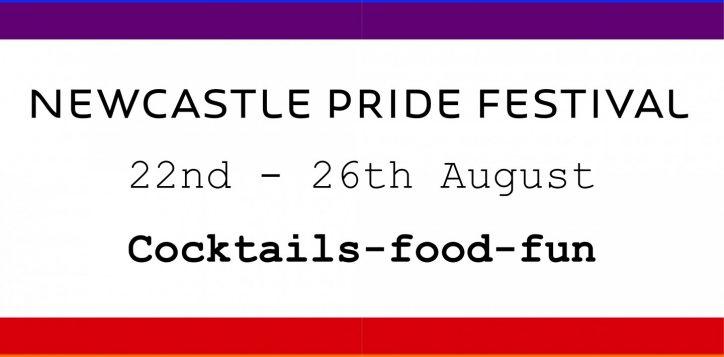 pride-festival-tile-2