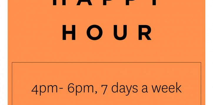 happy-hour-tile-2