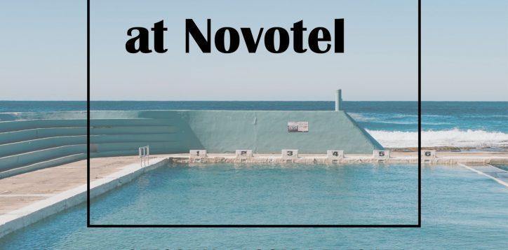 summer-at-novotel-2