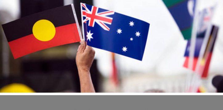 australia-day-tile1-2