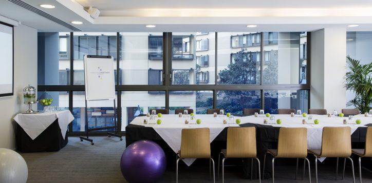 newton-boardroom-1-2