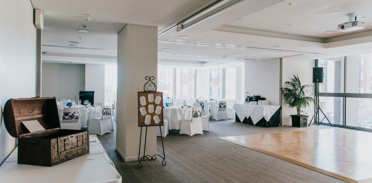 novotel-wedding-setup-070718-1-2