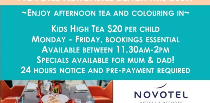 july-school-holidays-kids-high-tea-2020-ad-2