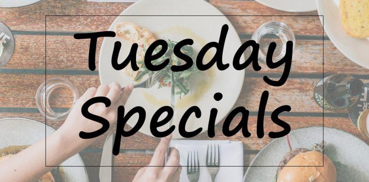 tuesday-specials-2