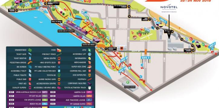newcast-track-map-jpg-857x600-2019-2