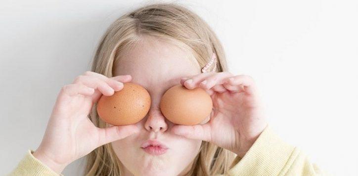 eggs-2-2