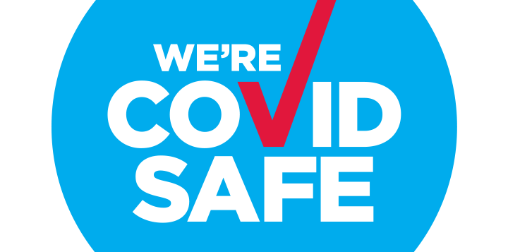 covid_safe_badge_digital-2